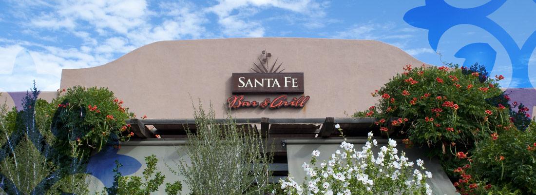santa_fe_the_restaurant